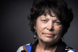 法律:MichèleRivasi(EELV)要求对电子烟的规定与烟草相同!
