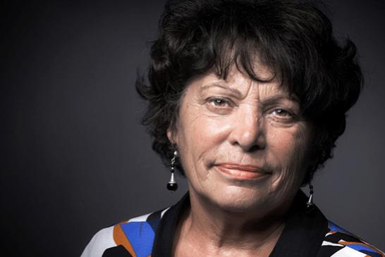 החוק: Michèle Rivasi (EELV) מבקשת את אותה תקנה לגבי סיגריות אלקטרוניות כמו טבק!