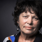 LAW: Michèle Rivasi (EELV) asks for the same regulation for e-cigarettes as tobacco!