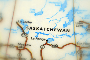 CANADA: The Province of Saskatchewan is considering a bill to regulate e-cigarettes.