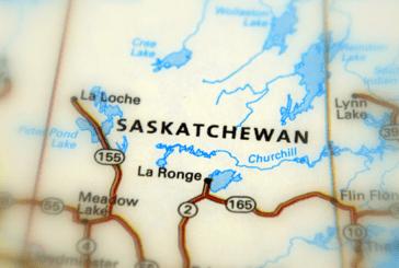КАНАДА. Провинция Саскачеван рассматривает законопроект, регулирующий электронные сигареты.