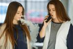 VERENIGD KONINKRIJK: Uit een onderzoek blijkt dat 25% van de middelbare scholieren al e-sigaretten heeft gebruikt!