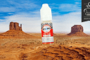REVISIÓN / PRUEBA: Wild West (Flavor Range) por Ekoms