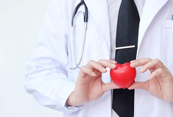 GESUNDHEIT: Passivrauchen macht Kinder anfällig für Herzprobleme!
