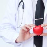 SANTÉ : Le tabagisme passif expose les enfants à une fragilité cardiaque !