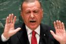 ТУРЦИЯ: Президент Эрдоган не хочет производить электронные сигареты в своей стране!