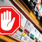 USA: Juul e-cigarette leader suspends sale of flavored pods!