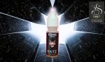 REVUE / TEST: Katz (gamma Heroes) di Liquideo