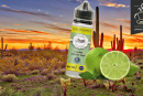 REVUE / TEST: Lime Cactus (Tasty Collection Range) di Liquidarom