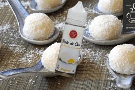 ОБЗОР / ТЕСТ: Кокосовая жемчужина от La Fabrique Francaise