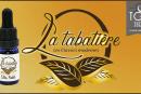 REVUE / TEST: Extra Pueblo מאת La Tabatière