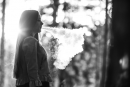 """США: первая смерть подростка после употребления """"электронной сигареты"""" ..."""