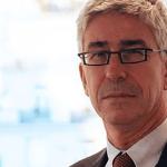 GEZONDHEID: Professor Benoit Vallet roept op tot voorzichtigheid met de elektronische sigaret.