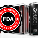 USA: Reynolds American asks the FDA for a revision of its e-cigarette Vuse!