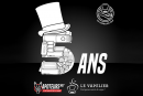 COMMUNIQUE : Le Vapelier et Vapoteurs.net fêtent leur 5 ans d'existence !