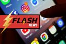 TECHNOLOGIE: Apple zieht Anwendungen für die E-Zigarette aus seinem Katalog zurück!