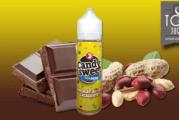 REVUE / TEST: Sweet Candy 3 (Sweet Candy Range) por Bio Concept