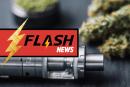 CANADA: Op weg naar een einde aan het beheer van de medische cannabis e-sigaret