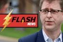 CANADA : La Colombie-Britannique va lancer une série de mesures restrictives contre le vapotage !