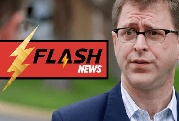 КАНАДА: Британская Колумбия запустит серию ограничительных мер против вейпинга!