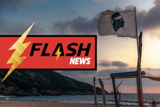 ECONOMIE : Vers une fin de l'avantage fiscal du tabac en Corse pour 2022 ?