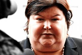BELGIEN: Tod eines jungen Mannes, Gesundheitsminister beschuldigt E-Zigarette ...