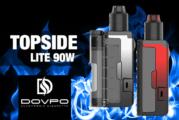 מידע על BATCH: Topside Lite 90W (Dovpo)