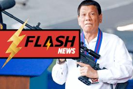 PHILIPPINEN: Eine Notfallrechnung zur Besteuerung von E-Zigaretten und erhitztem Tabak.