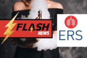 欧洲:欧洲呼吸学会正在将自己定位为不吸烟!