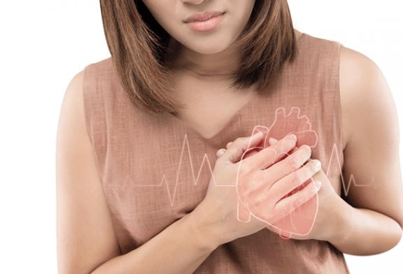 STUDIE: Der Dunst ist schädlicher als Tabak für die kardiovaskuläre Gesundheit?