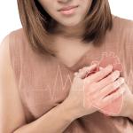 STUDIO: lo svapo più dannoso del tabacco per la salute cardiovascolare?