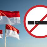 INDONESIA: un emendamento per vietare definitivamente la sigaretta elettronica!