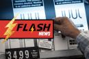 ETATS-UNIS : L'État de New-York attaque Juul Labs en justice pour « marketing trompeur »