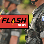 SÜDKOREA: Ein Verbot von E-Zigaretten in Militärstützpunkten!