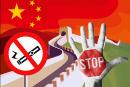 סין: מפלצת כלכלית שמושעת את מכירות הסיגריות האלקטרוניות ברשת!