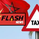 MAROC : Une taxation de l'e-cigarette est votée à l'unanimité !