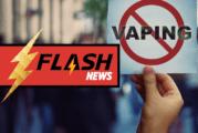 ΗΝΩΜΕΝΕΣ ΠΟΛΙΤΕΙΕΣ: Οι νομοθέτες του Νιου Τζέρσεϊ προετοιμάζουν την απαγόρευση γεύσεων για το κρασί