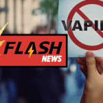 美国:新泽西州议员准备禁止使用vape调味料