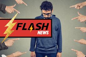 ETATS-UNIS : Le géant de l'e-cigarette Juul poursuivi par des districts scolaires de plusieurs États !