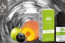 סקירה / מבחן: פירות טריים (טווח מינימלי) מאת פו