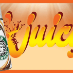 RECENSIONE / PROVA: Starbuzz di O'Juicy