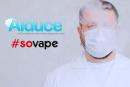 COVID-19:根据AIDUCE调查,不再怀疑vapers中存在冠状病毒