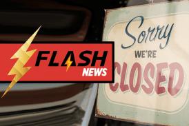CANADA: Vape-winkels blijven gesloten tijdens de Covid-19-pandemie!