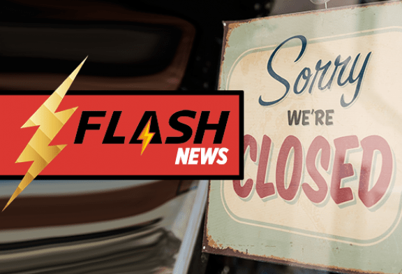 CANADA : Les boutiques de vape resteront fermées pendant la pandémie de Covid-19 !