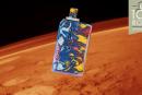 REVUE / TEST : Mars POD par FemiVape