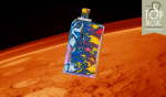 RÜCKBLICK / TEST: Mars POD von FemiVape
