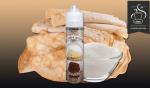 审查/测试:法国瓦普尔的可丽饼自然(可丽饼苏克里系列)