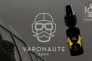 סקירה / מבחן: חלוץ ירח (טווח אסים של וופונאוט) מאת וופונאוט פריז