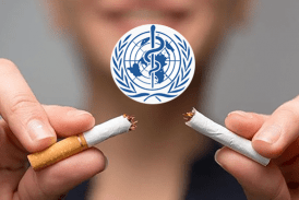 HEALTH: May 31, World No Tobacco Day, the opportunity to make the transition to vaping!