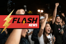 HONGKONG: Abbruch der Gesetzesvorlage zum Verbot von Vaping-Produkten!